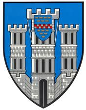 Limburg coat of arms